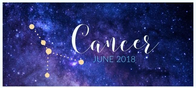 BANNER_2018-06_CANCER