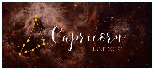 BANNER_2018-06_CAPRICORN