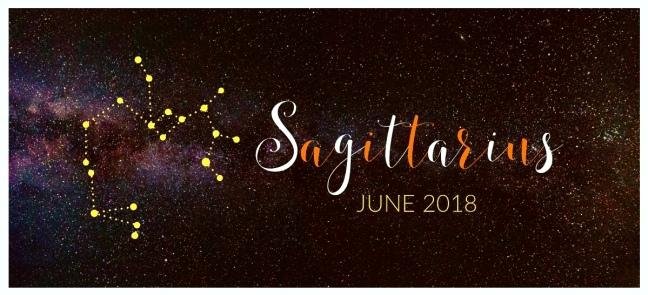 BANNER_2018-06_SAGITTARIUS.jpg