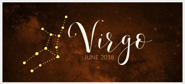 BANNER_2018-06_VIRGO.jpg