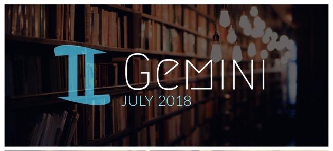 BANNER_2018-07:03_GEMINI
