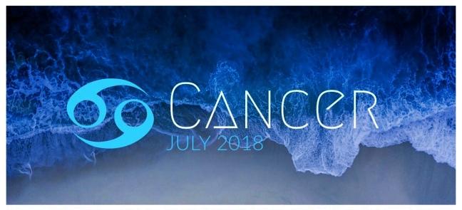 BANNER_2018-07:04_CANCER