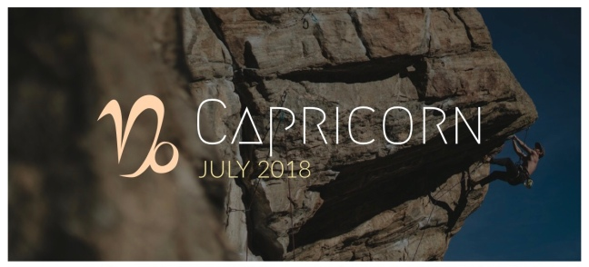 BANNER_2018-07:10_CAPRICORN
