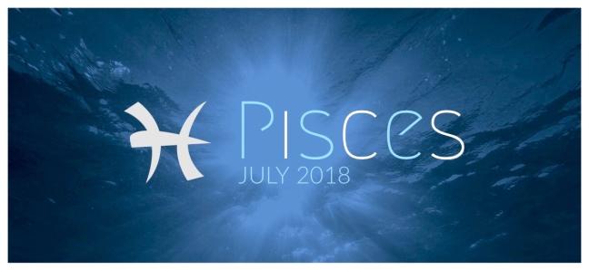 BANNER_2018-07:12_PISCES