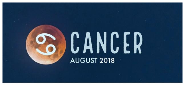 BANNER_2018-08:04_CANCER