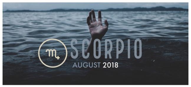 BANNER_2018-08:08_SCORPIO