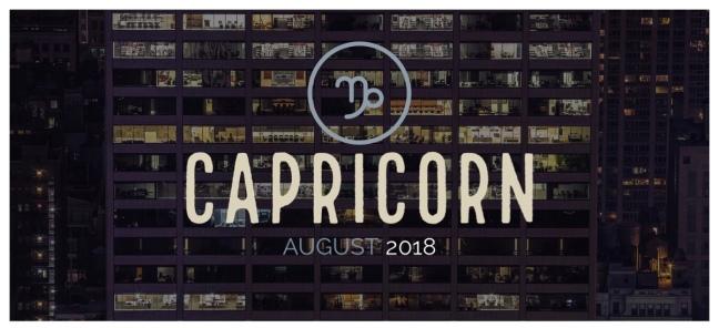 BANNER_2018-08:10_CAPRICORN.jpg