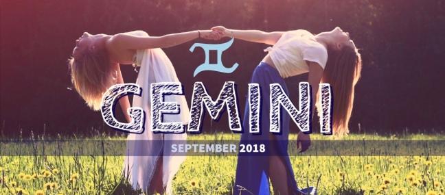 2018-09:BANNER:03_GEMINI.jpg