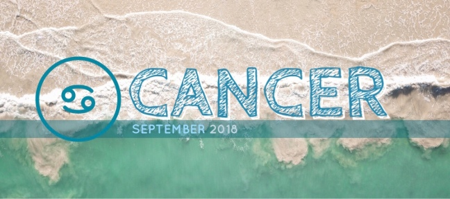 2018-09:BANNER:04_CANCER
