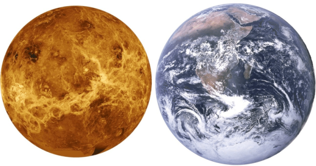Size-comparison-of-Venus-and-Earth-Venus-6051-km-mean-radius-shown-on-the-left.png