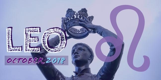2018-10:BANNER:05_LEO