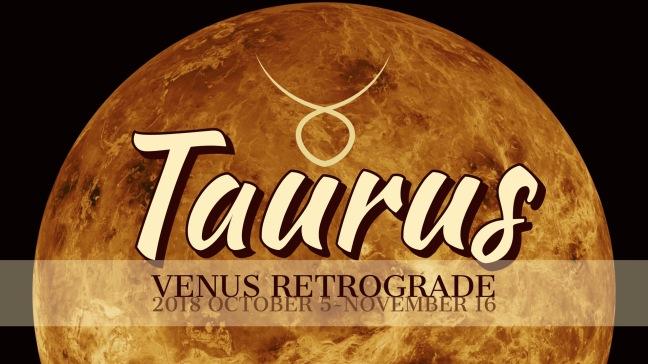 venus Retrograde 2018 Banner 02Taurus.JPG