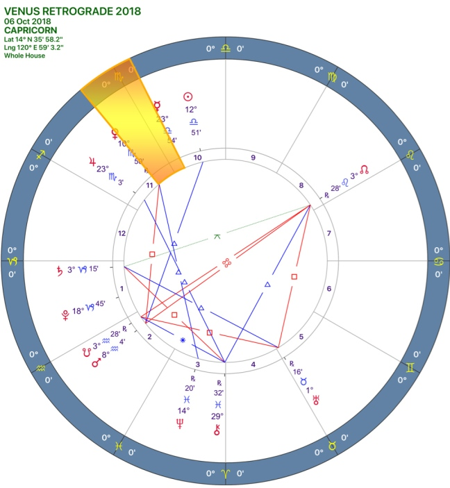 VENUS Retrograde 2018 CHART 10CAPRICORN.jpg