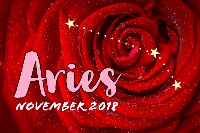 2018-11:Banner:01 Aries.jpeg