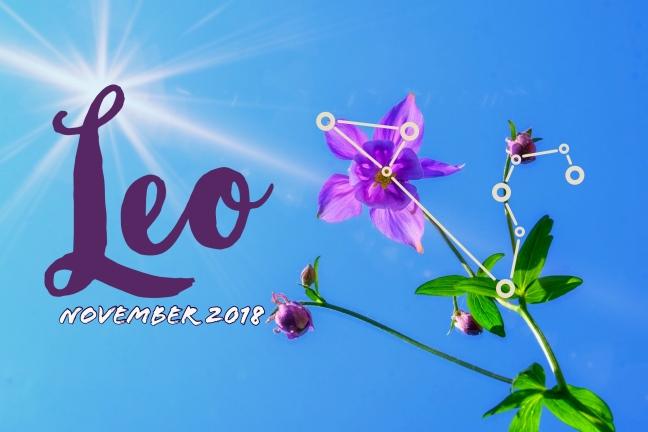 2018-11:Banner:05 Leo.jpeg