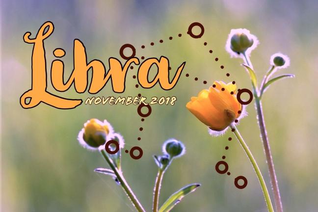 2018-11:Banner:07 Libra.jpeg