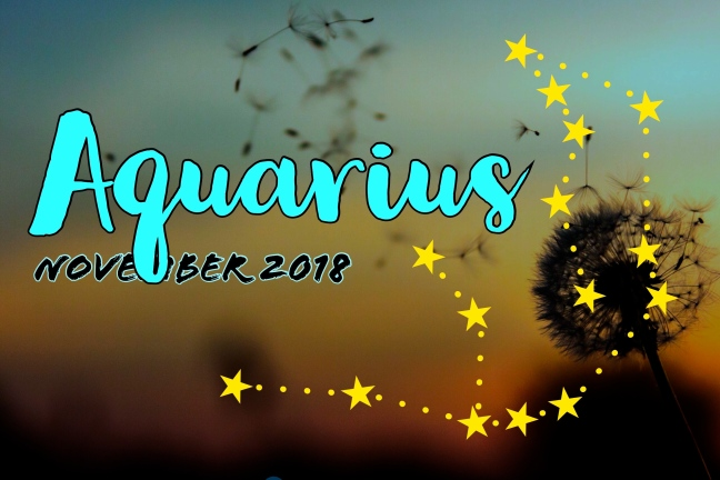 2018-11:Banner:11 Aquarius.jpeg