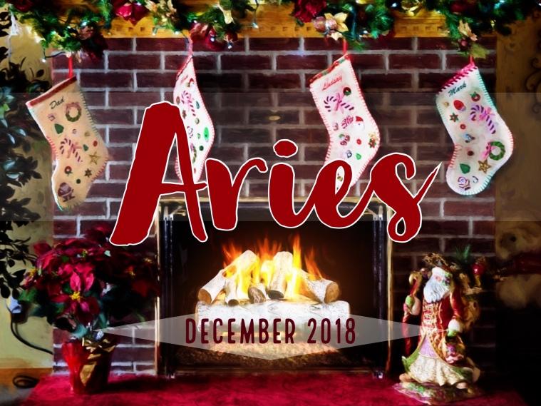 2018-12:Banner:01 Aries.jpeg