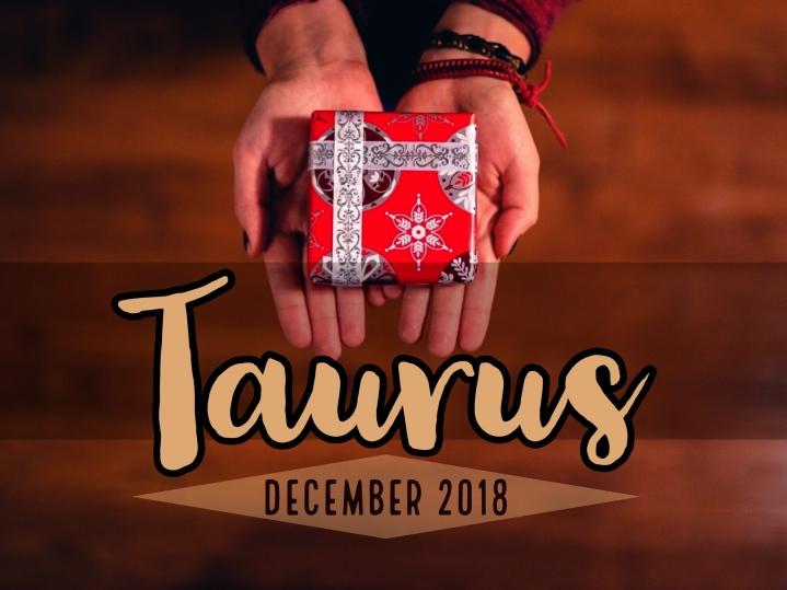 2018-12:Banner:02 Taurus.jpeg