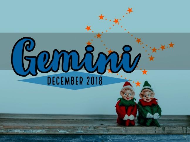 2018-12:Banner:03 Gemini