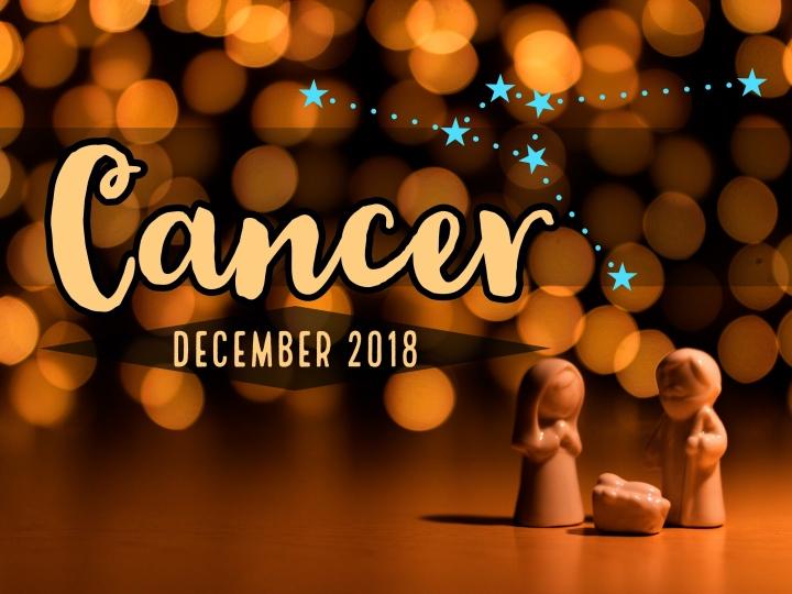 2018-12:Banner:04 Cancer.jpeg