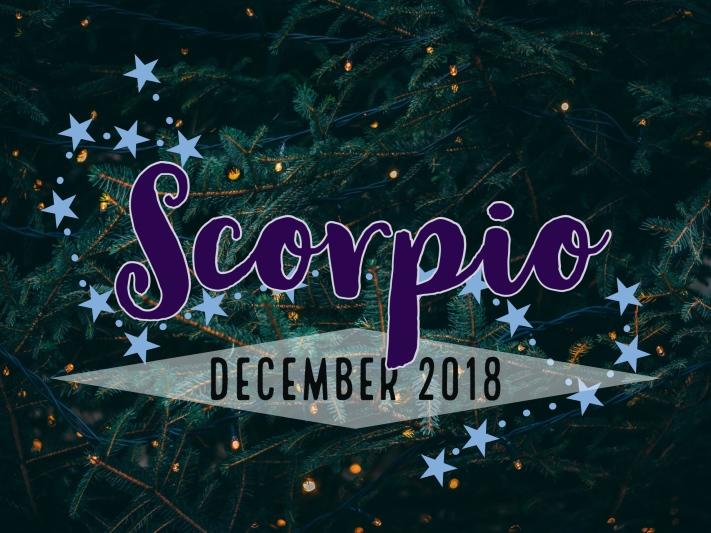 2018-12:Banner:08 Scorpio.jpeg