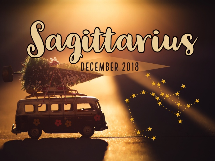 2018-12:Banner:09 Sagittarius