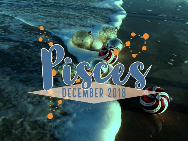 2018-12:Banner:12 Pisces.jpeg