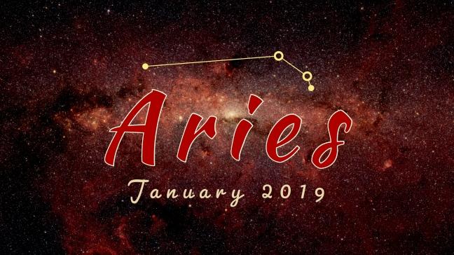 2019-1:Banner:01 Aries.jpeg