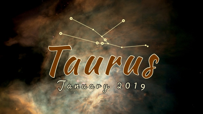 2019-1:Banner:02 Taurus.jpeg