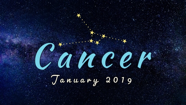 2019-1:Banner:04 Cancer.jpeg