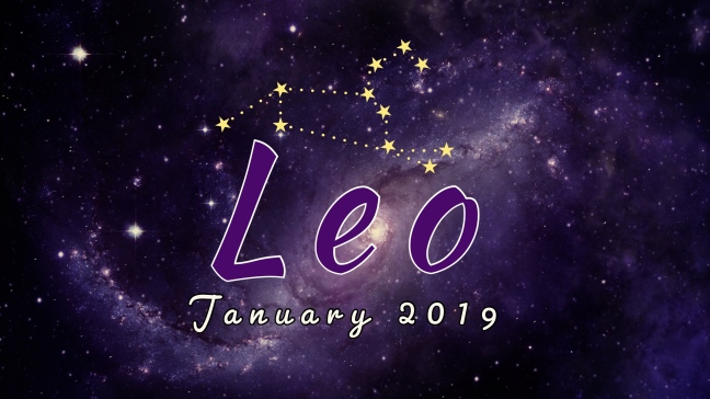 2019-1:Banner:05 Leo.jpeg