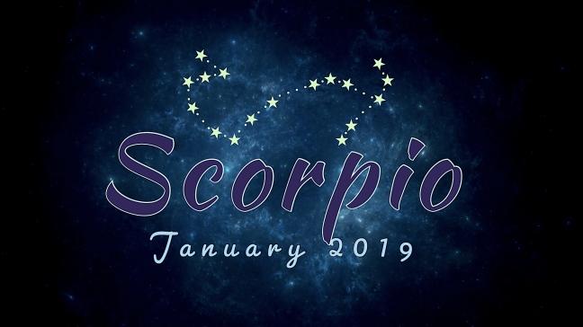 2019-1:Banner:08 Scorpio.jpeg