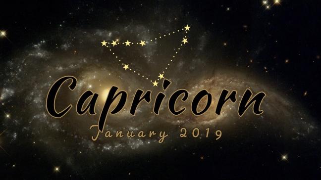 2019-1:Banner:10 Capricorn.jpeg
