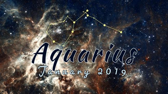 2019-1:Banner:11 Aquarius.jpeg