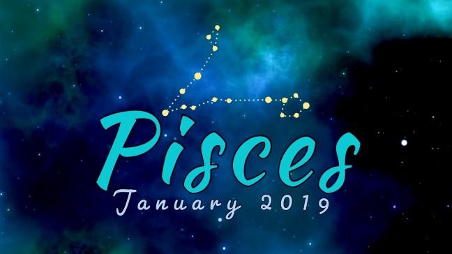 2019-1:Banner:12 Pisces.jpeg