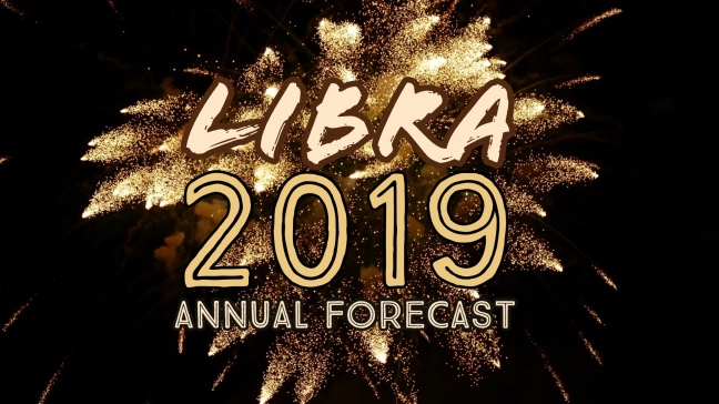 2019 Annual Forecast:Banner:07 Libra.jpeg