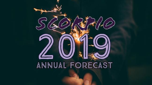 2019 Annual Forecast:Banner:08 Scorpio.jpeg