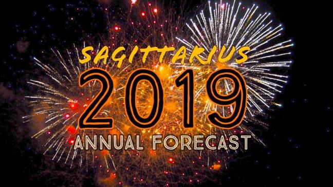 2019 Annual Forecast:Banner:09 Sagittarius.jpeg