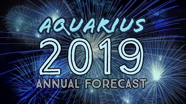 2019 Annual Forecast:Banner:11 Aquarius.jpeg