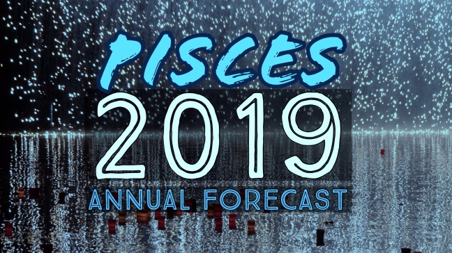 2019 Annual Forecast:Banner:12 Pisces.jpeg