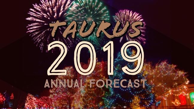 2019 Annual Forecast:Banner:02 Taurus.jpeg