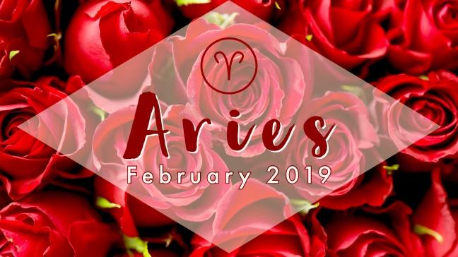 2019-02:Banner:01 Aries.jpeg