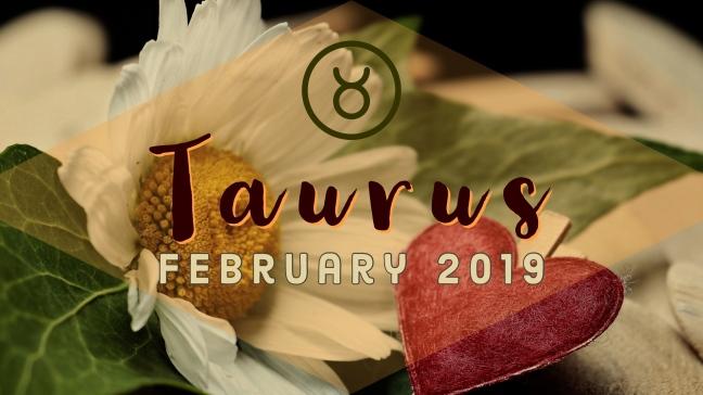 2019-02:Banner:02 Taurus.jpeg
