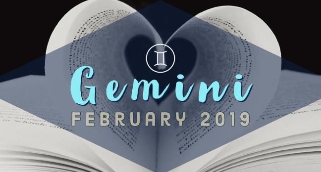 2019-02banner03-gemini-e1547487696270.jpeg