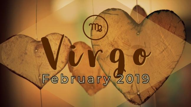 2019-02:Banner:06 Virgo.jpeg