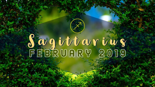 2019-02:Banner:09 Sagittarius.jpeg