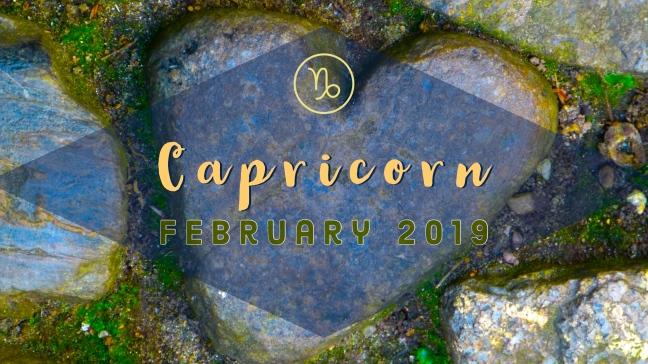 2019-02:Banner:10 Capricorn.jpeg
