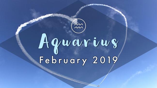 2019-02:Banner:11 Aquarius.jpeg
