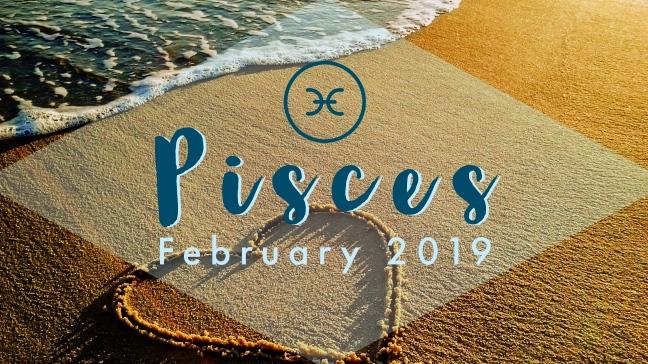 2019-02:Banner:12 Pisces.jpeg